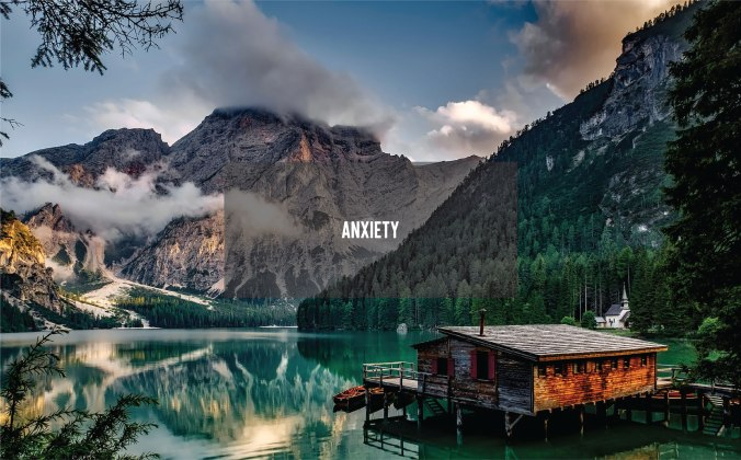 Anxiety_Cover Photo