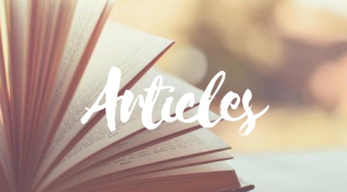 Articles_big