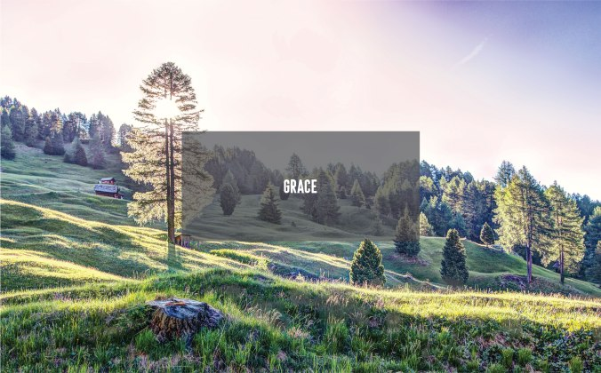 Grace_Cover Photo