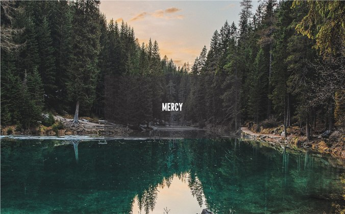Mercy_Cover Photo