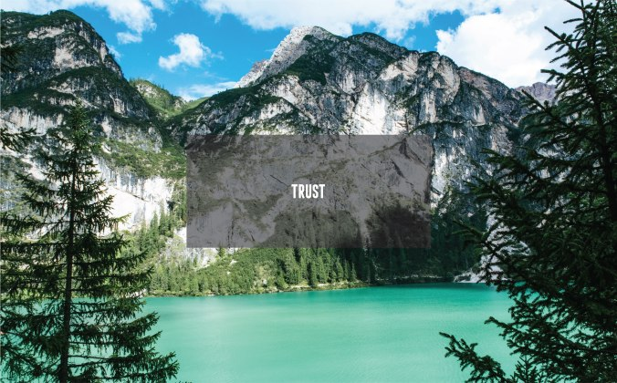Trust_Cover Photo