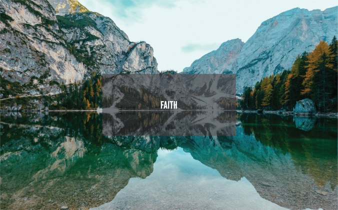 Faith_Cover Photo