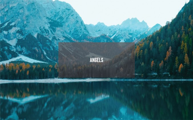 Angels_Cover Photo