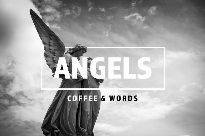 Angels_verses2.png